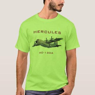 C-130 Hercules Tee Shirt