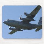 C-130 MOUSE MATS