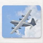 C-130 MOUSEPADS