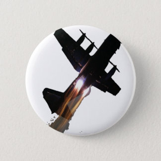 C-130 WITH JATOS ON BUTTON