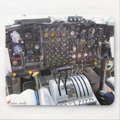 c 130 cockpit  130 Cockpit http://abriendopuertas.com.ar...