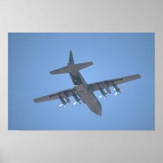 C-131 POSTER