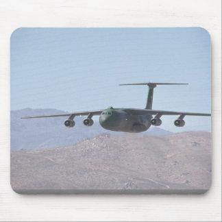 C-141 TAPETES DE RATÓN