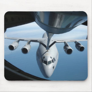 C-17 MOUSE PAD