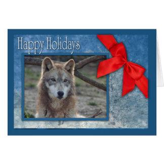 c-2011-grey-wolf-001 card