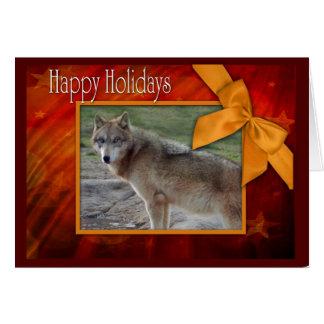 c-2011-grey-wolf-002 card
