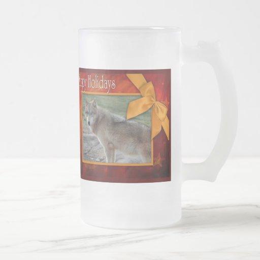 c-2011-grey-wolf-002 taza de café