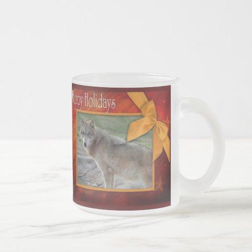 c-2011-grey-wolf-002 tazas de café