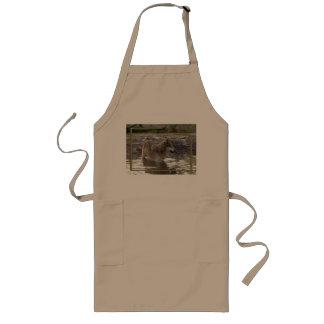 c-2011-grey-wolf-005 long apron