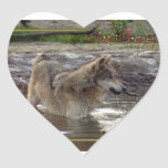 c-2011-grey-wolf-005 calcomania corazon personalizadas