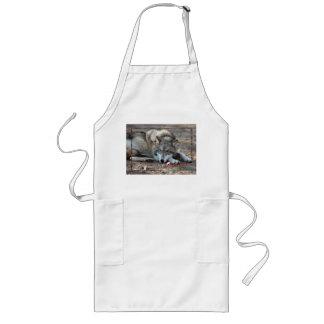c-2011-grey-wolf-009 long apron