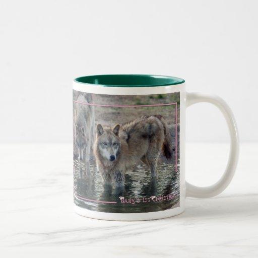 c-2011-grey-wolf-010 taza de café