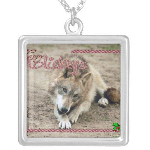 c-2011-grey-wolf-014 joyerías