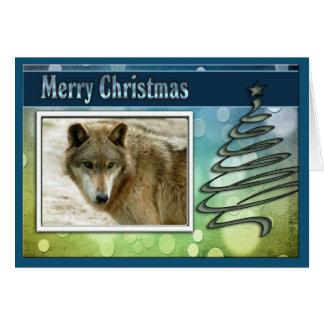 c-2011-grey-wolf-016 card