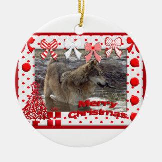 c-2011-grey-wolf-017 ornamentos para reyes magos