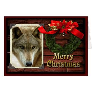 c-2011-grey-wolf-021 card