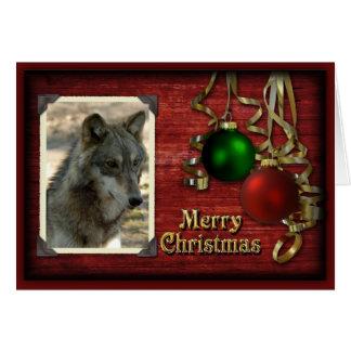 c-2011-grey-wolf-022 card