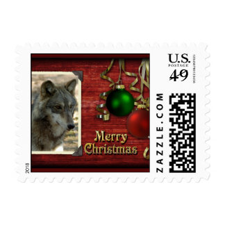 c-2011-grey-wolf-022 postage stamps