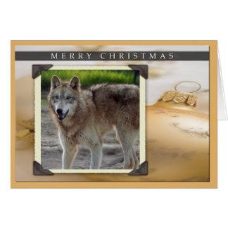 c-2011-grey-wolf-023 card