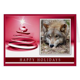 c-2011-grey-wolf-027 card