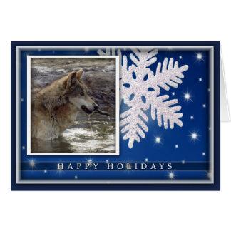 c-2011-grey-wolf-030 card
