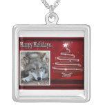 c-2011-grey-wolf-033 collares
