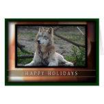 c-2011-grey-wolf-034 felicitación