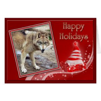 c-2011-grey-wolf-036 card