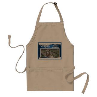 c-2011-grey-wolf-037 adult apron