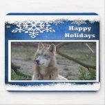 c-2011-grey-wolf-037 alfombrillas de raton
