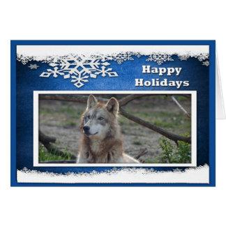 c-2011-grey-wolf-037 card