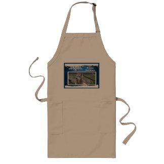 c-2011-grey-wolf-037 long apron
