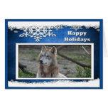 c-2011-grey-wolf-037 tarjeta de felicitación