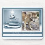 c-2011-grey-wolf-039 tapetes de raton