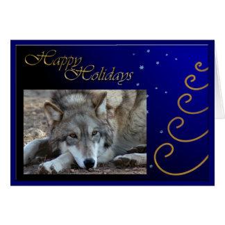 c-2011-grey-wolf-040 card