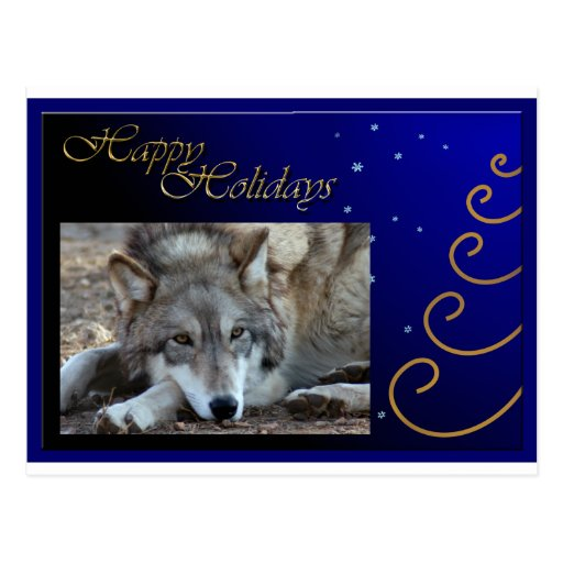 c-2011-grey-wolf-040 postal