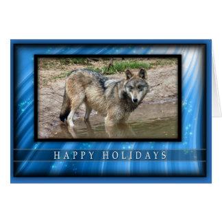 c-2011-grey-wolf-043 card