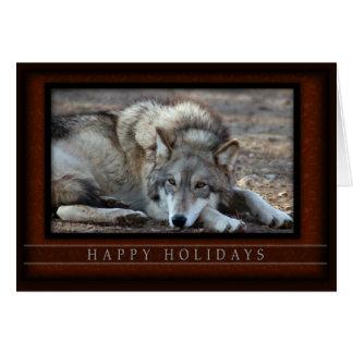 c-2011-grey-wolf-044 card