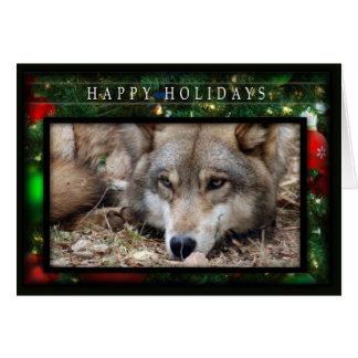 c-2011-grey-wolf-045 card