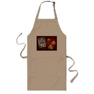 c-2011-grey-wolf-047 long apron