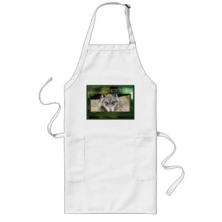 c-2011-grey-wolf-049 long apron