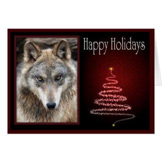 c-2011-grey-wolf-050 card