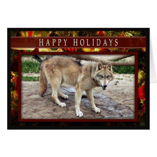 c-2011-grey-wolf-051 card