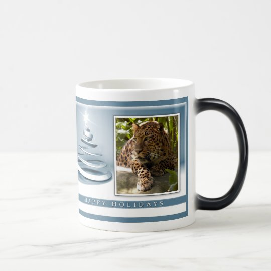 c-2011-leopard001 magic mug