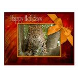 c-2011-leopard-039 postal