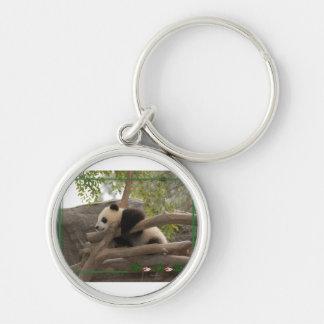 c-2011-panda-0005 llaveros personalizados