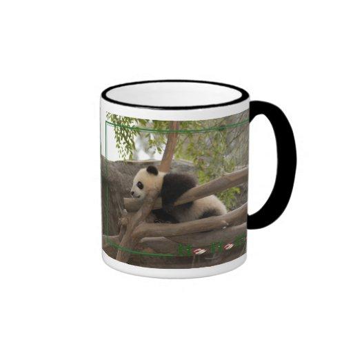 c-2011-panda-0005 ringer mug