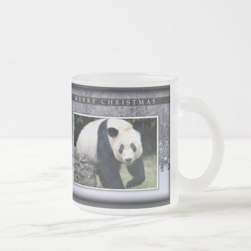 c-2011-panda-0015 tazas de café