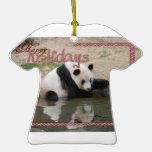 c-2011-panda-0020 ornamentos de reyes magos