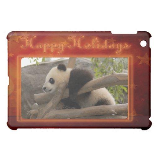 c-2011-panda-0025